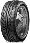 Michelin 4X4 Diamaris 275/40 R20 106Y XL N1