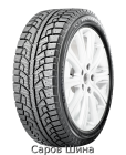 Aeolus Ice Challenger AW05 205/55 R16 91T