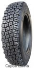 Forward Arctic 511 175/80 R16