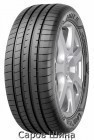 Goodyear  Eagle F1 Asymmetric 3 195/40 R17 81W XL FP