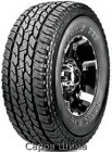 Maxxis AT-771 265/75 R16 116T