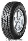 Maxxis AT-771 255/65 R17 110H