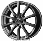 iFree Big Byz 7J17 5X108 ET45 DIA67,1 Хай Вэй