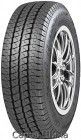 Cordiant Business CS-501 205/70 R15C 106/104R