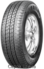 Sailun Commercio VX1 235/65 R16C 115/113R
