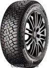 Continental IceContact 2 225/50 R17 98T XL