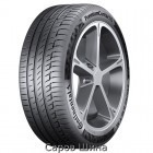 CONTINENTAL ContiPremiumContact 6 205/50 R17 89V FR