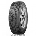 Cordiant All Terrain 245/70 R16