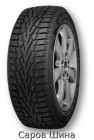 Cordiant Snow Cross PW-2 195/55 R16 91T