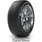Michelin CrossClimate 205/55 R16 94V XL