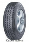 Cordiant Business CA-1 185/75 R16C 104/102Q