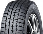 Dunlop WINTER MAXX WM02 245/45 R18 100T