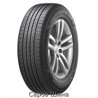Hankook Dynapro HP2 255/50 R19 107H XL