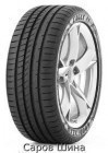 Goodyear  Eagle F1 Asymmetric 2 SUV 285/45 R20 108W