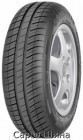 GoodYear EfficientGrip Compact 175/65 R14 82T