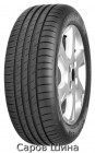 GoodYear EfficientGrip Perfomance 205/55 R16 91V