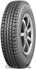 Forward Professional 156 185/75 R16C 104/102Q (кам)