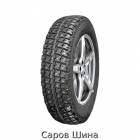 Forward Professional 156 185/75 R16C 104/102Q (б/кам) шип.