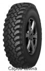 Forward Safari 540 205/75 R15 б/к