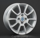 Replica FT3 S 6,0J15 4x98 ET44 DIA58,1