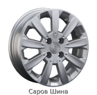 Replica FT4 S 5,5J14 4x98 ET37 DIA58,1