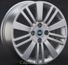 Replica FT5 S 6,0J15 4x100 ET43 DIA56,6