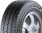 Gislaved Nord Frost Van 205/65 R16C 107/105R
