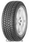 Gislaved NORD*FROST 200 HD 155/70 R13