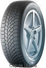 Gislaved NORD*FROST 200 HD 155/70 R13 75T