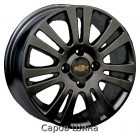 Replica GM13 MB 6,0J15 4x114,3 ET44 DIA56,6