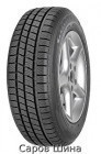 Goodyear CargoVector 2 215/60 R17C 109/107T MS