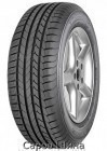 Goodyear EFFICIENTGRIP 175/65 R15 84T