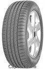 Goodyear EFFICIENTGRIP PERFORMANCE 185/55 R15 82V