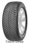 Goodyear VECTOR 4SEASONS GEN-2 175/65 R15 84H