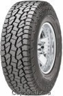 Hankook Dynapro AT-M RF10 195/80 R15 96T