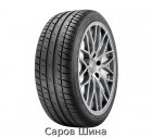 Tigar Ultra High Performance 245/40 ZR17 95W XL