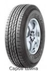 Maxxis HT-770 235/65 R17 104H