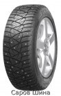 Dunlop Ice Touch 215/55 R17 94T