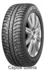 Bridgestone Ice Cruiser 7000 235/55 R18 104T XL