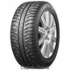 Bridgestone Ice Cruiser 7000 225/65 R17 106T XL