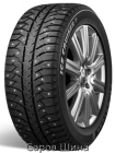 Firestone Ice Cruiser 7 205/65 R15 94T