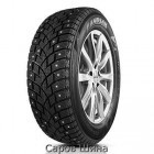 LANDSAIL  ice STAR iS37 235/65 R17