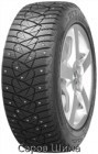 Dunlop Ice Touch 215/55 R16 97T XL
