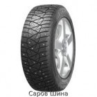 Dunlop Ice Touch 225/55 R17 101T XL