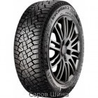 Continental IceContact 2 KD 205/60 R16 96T XL