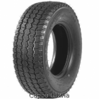 Forward Professional 153 225/75 R16