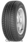 KAMA-132 Breeze 185/60 R14 82H
