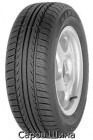 KAMA-132 Breeze 185/65 R14