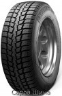 Marshal (Kumho) Power Grip KC11 205/65 R16C 107/105R