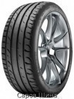 Kormoran Ultra High Performance 245/45 ZR17 99W XL